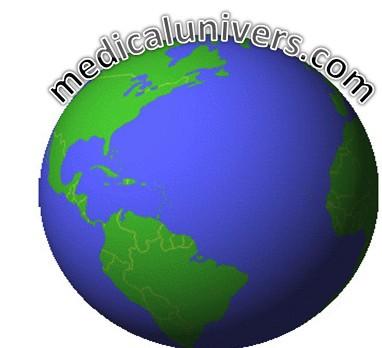 MEDICALUNIVERS.COM